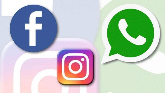 WhatsApp e Instagram ficam fora do ar em todo o mundo: o que se sabe e o que falta esclarecer sobre a instabilidade