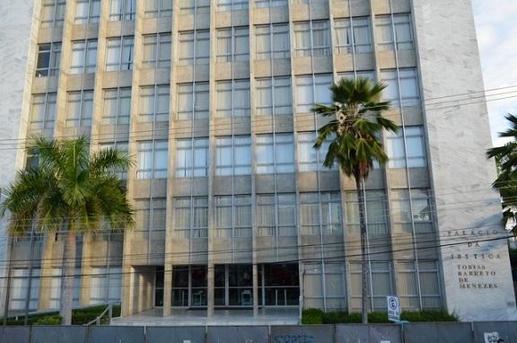 Tribunal de Justiça de Sergipe exigirá comprovação de vacinação para acesso a fóruns e unidades